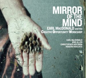 Mirror Of The Mind