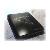 the Complete Arranger, a jazz arranging textbook by Sammy Nestico