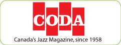 Coda_Magazine