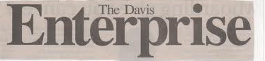 Davis Enterprise