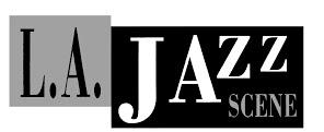 LA_JazzScene