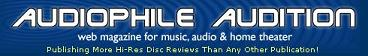 audiophile_audition_logo