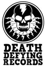 deathdefying