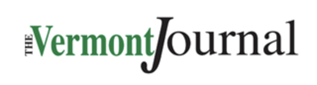 the Vermont Journal
