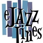 eJazz Lines is a publisher of big band jazz music. They publish all of Earl MacDonald's jazz ensemble music.