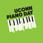 UConn Piano Day