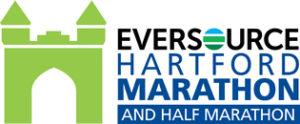 Hartford Marathon Logo