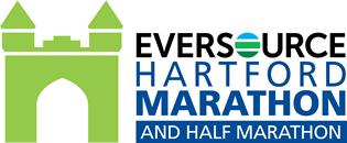 Half-Marathon Pacer