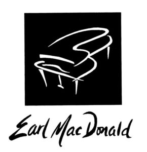 Projects - Earl MacDonald's artistic and educational preoccupations
