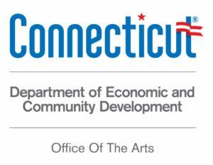 Connecticut Department of Economic and Community Development logo