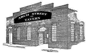 Arch Street Tavern
